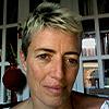 Paola Gareri