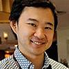 Peikwen Cheng