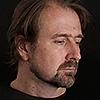 Peter Ydeen