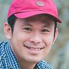 Phuoc Hoai Nguyen