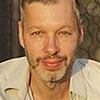 Rainer Elstermann