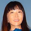 Reiko Takahashi