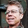 Rod Harbinson