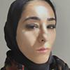 Sabiha Çimen