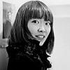 Sayaka Maruyama