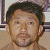 Shin Noguchi