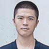 Shuwei Liu