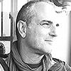 Stefano De Luigi