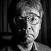Takeo Hirose