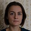Tatiana Bormatova