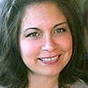 Trini Schultz