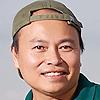 Trung Pham Huy