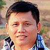 Tuan Nguyen Tan