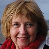 Ursula Reinke