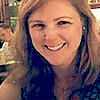 Vanessa Marsh