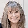 Wendi Schneider