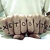 Xetobyte