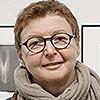 Yelena Zhavoronkova