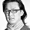 Yoong Wah Alex Wong
