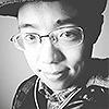 Yuyang Liu
