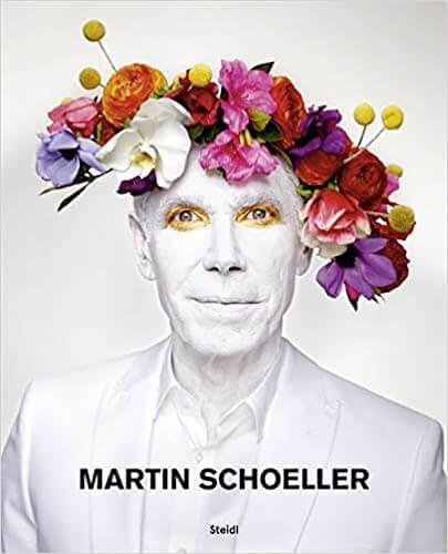 Martin Schoeller: 1995-2019