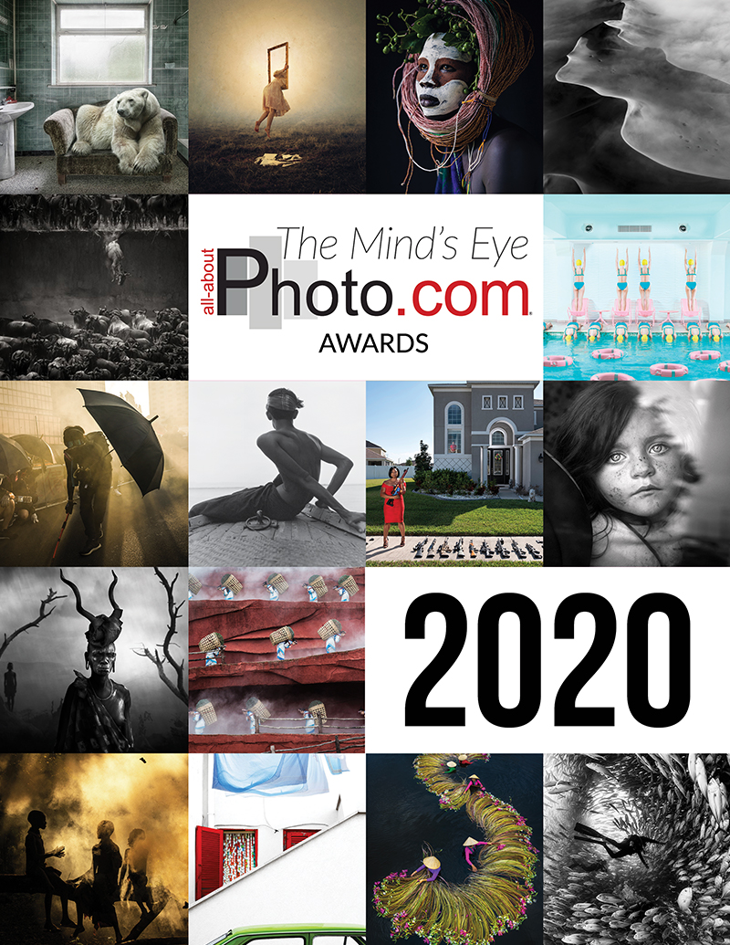 All About Photo Awards 2020