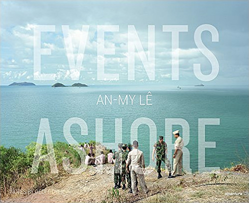 An-My Lê: Events Ashore