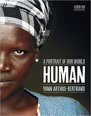 Human, A Portrait of Our World