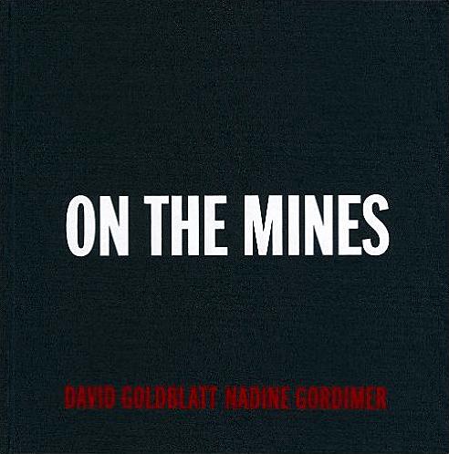 On the Mines