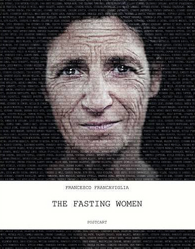 Francesco Francaviglia: The Fasting Women