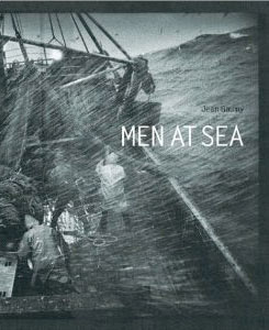 Men at Sea