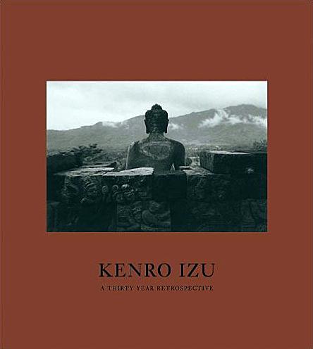 Kenro Izu: Thirty Year Retrospective