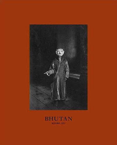 Bhutan: The Sacred Within