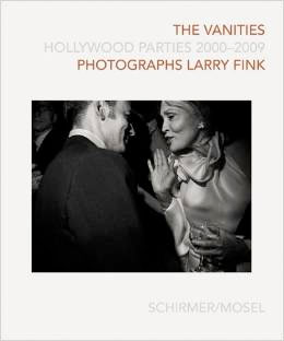 Larry Fink: The Vanities