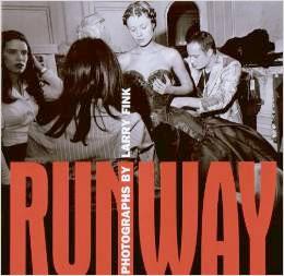 Larry Fink: Runway