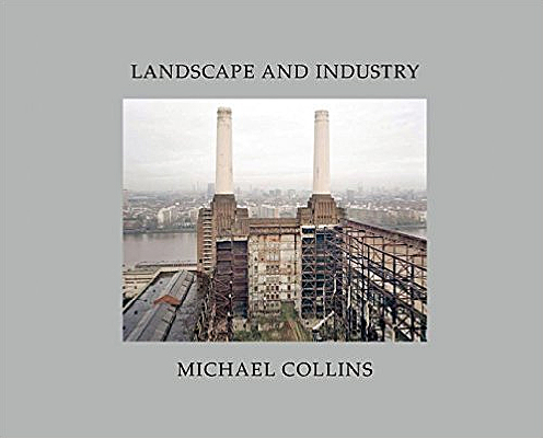 Michael Collins: Landscape and Industry