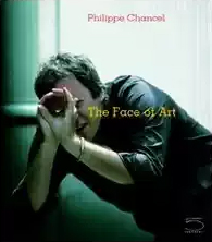 Philippe Chancel: The Face of Art