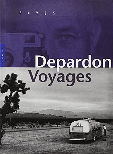 Depardon Voyages