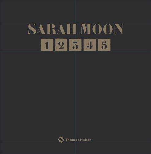 Sarah Moon 12345.