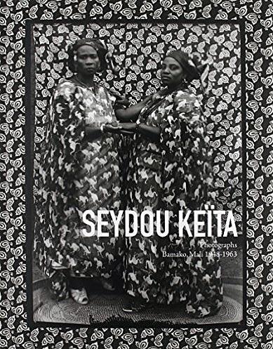 Photographs, Bamako, Mali 1948-1963