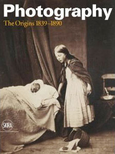 Photography: The Origins 1839-1890