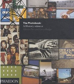 The Photobook: A History, Vol. 2