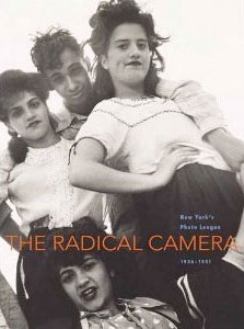 The Radical Camera: New York's Photo League, 1936-1951 (Jewish Museum)