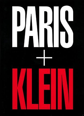 Paris+Klein