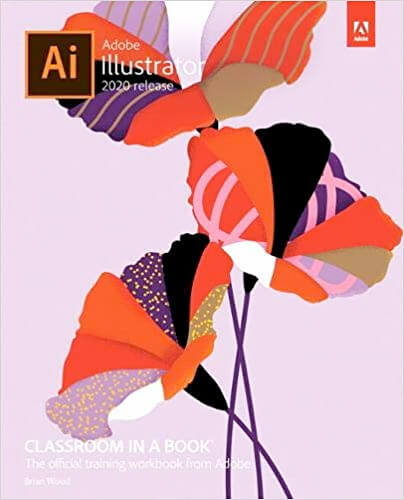 Adobe Illustrator Classroom in a Book