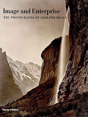 Image and Enterprise: The Photography of Adolphe Braun