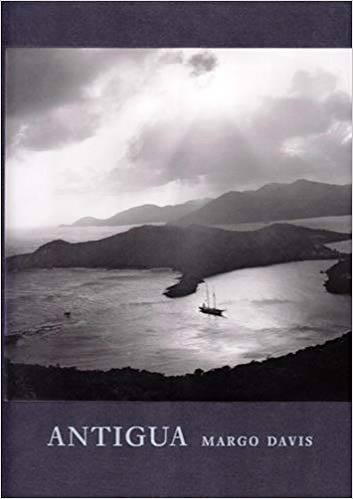 Antigua: Photographs 1967-1973