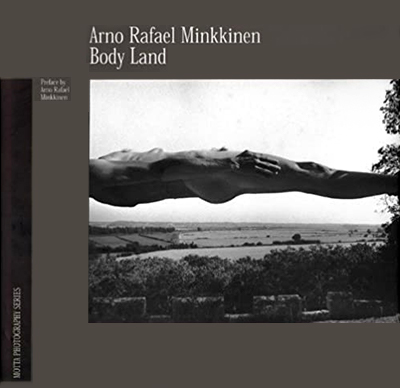 Body Land