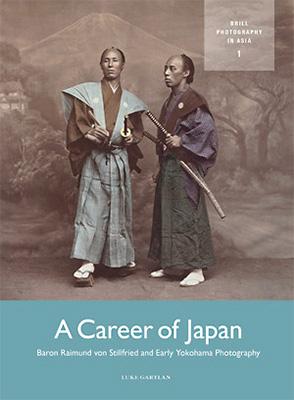A Career of Japan
