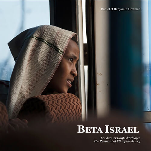 Beta Israël, the Remnant of Ethiopian Jewry